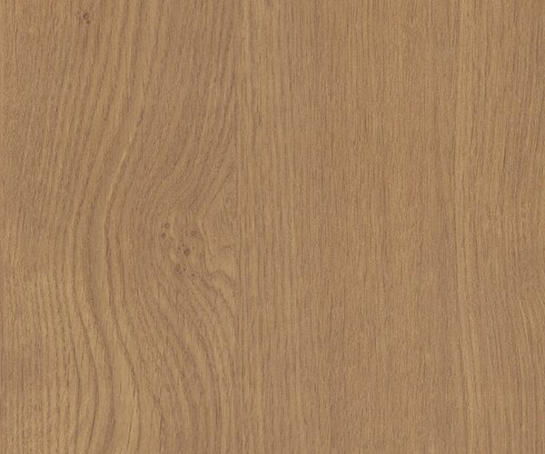 10 Irish Oak