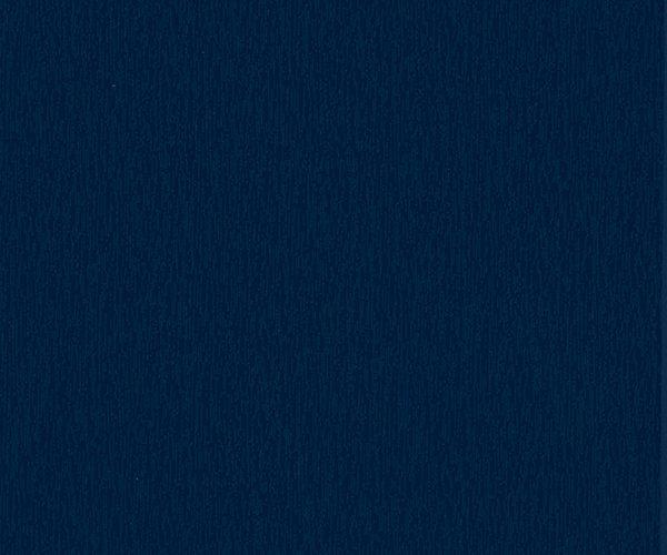 88 Stahlblau A4