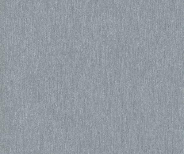 AR Metbrush Silver