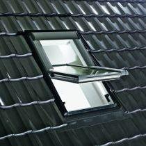 Kyvne-stresni-okna-designo-R4