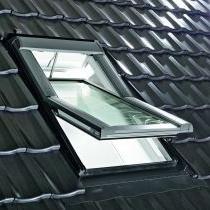 Kyvne-stresni-okno-designo-R6