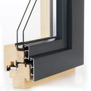 okno-drevohlinikove